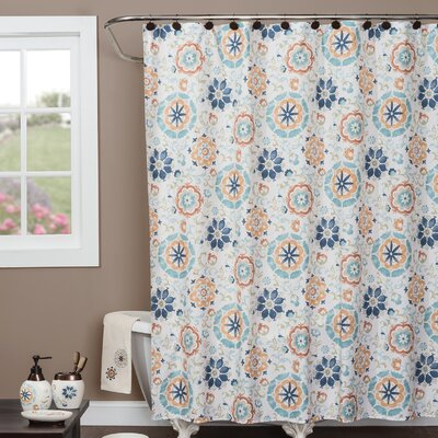 Cheap Renee Shower Curtain for sale