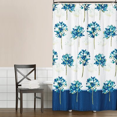 Medley Shower Curtain