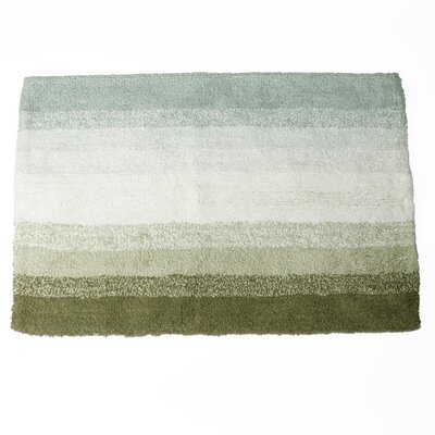 Lake Retreat Bath Rug