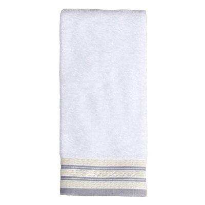 Gen X Hand Towel