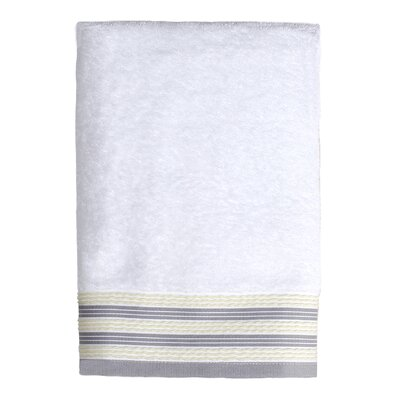 Gen X Bath Towel