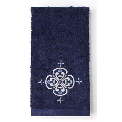 Zamora Tip Towel