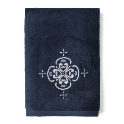 Zamora Bath Towel