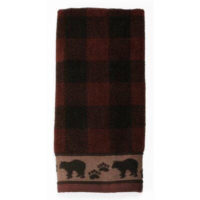 Sundance Hand Towel