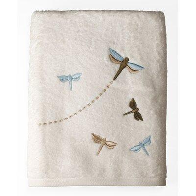 Jocelyn Bath Towel