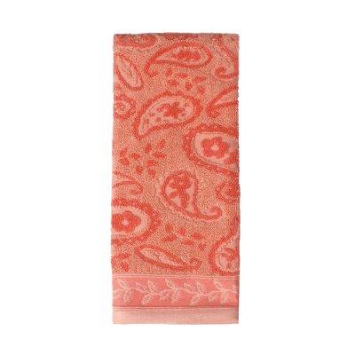 Portica Hand Towel