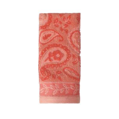 Portica Fingertip Towel