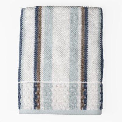 Karma Bath Towel