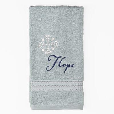 Karma Hand Towel