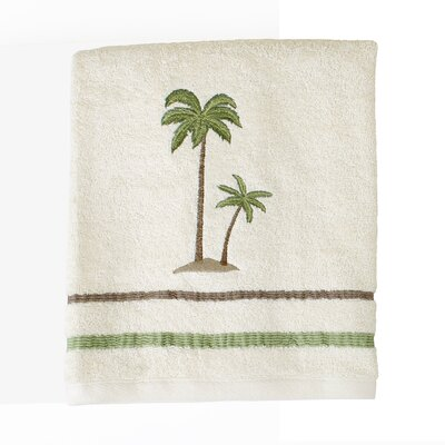 Key Largo Bath Towel