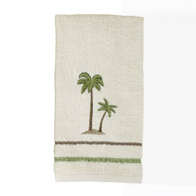 Key Largo Hand Towel