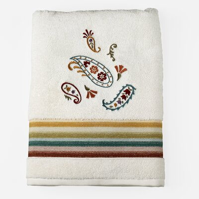 Persia Bath Towel
