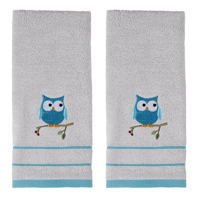 Olanta Whoo Me Hand Towel