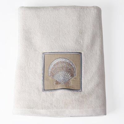 Beverley Bath Towel