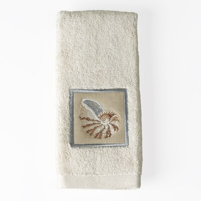 Beverley Fingertip Towel