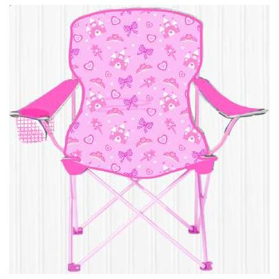 Kids Camping Chair K659521