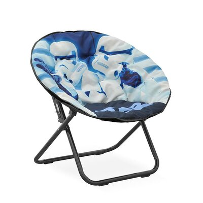 Star Wars Papasan Chair