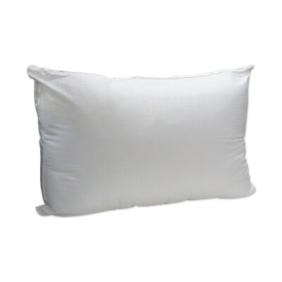 Polyfill Queen Pillow