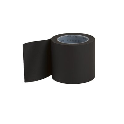 0.008  x 4 x 1080 Seaming Tape