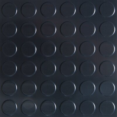 Commercial Coin 120 x 288  Floor Cover