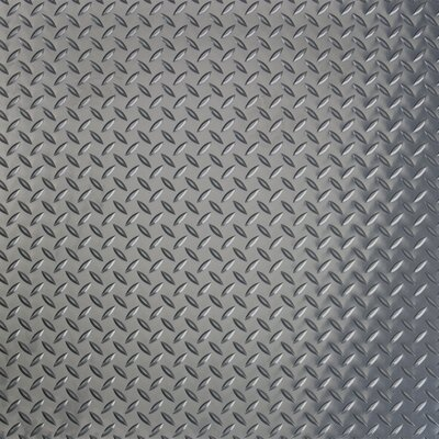 Commercial Diamond Tread 90 x 204  Floor Cover