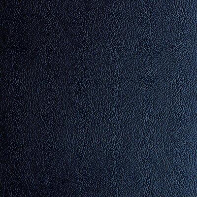 Standard Levant 108 x 528  Floor Cover