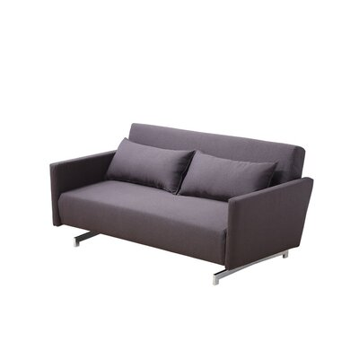 17923 JMFU1183 J&M Furniture Premium Sofa Bed