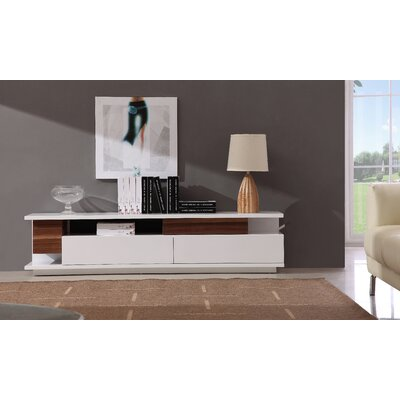 Chester Hill 71 TV Stand