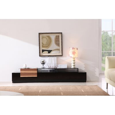 Margie 71 TV Stand