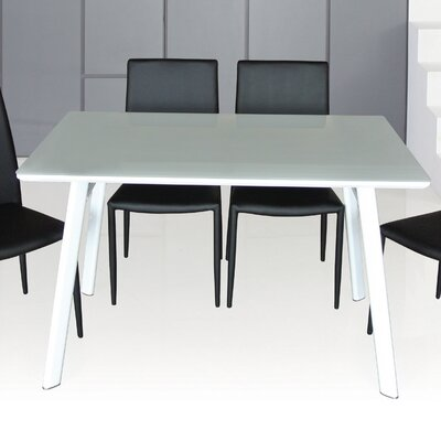 Conlan Height Dining Table