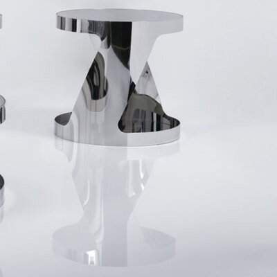 Torrence Modern End Table