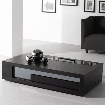 Sasha Modern Coffee Table
