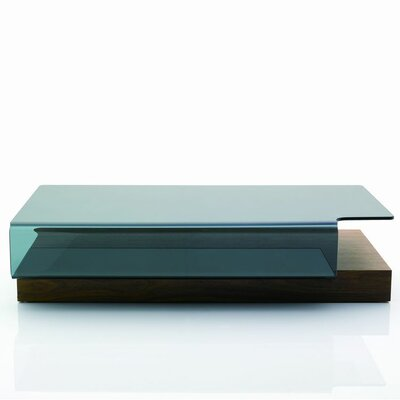 Sylvan Modern Coffee Table