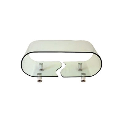 Loretta Modern Coffee Table I
