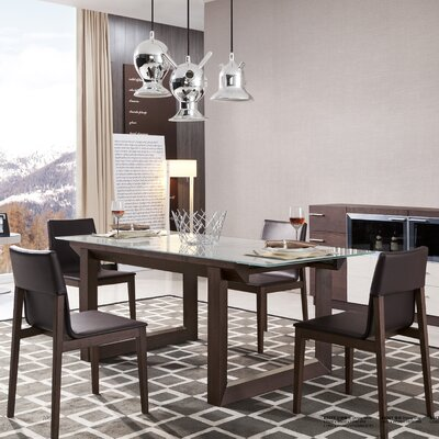 Castorena Dining Table