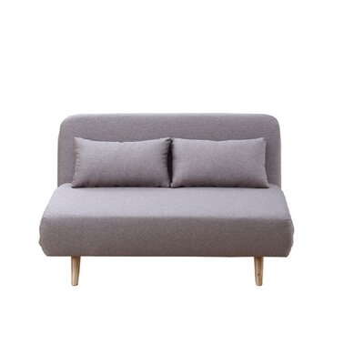 17922 JMFU1181 J&M Furniture Premium Sofa Bed