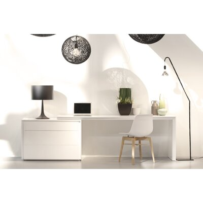 Trend Writing Desk Product Photo 190