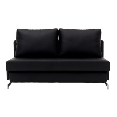 176014-W JMFU1165 J&M Furniture Premium Sofa Bed