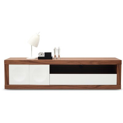 Doster 79 TV Stand