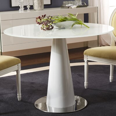 Boylan Modern Dining Table