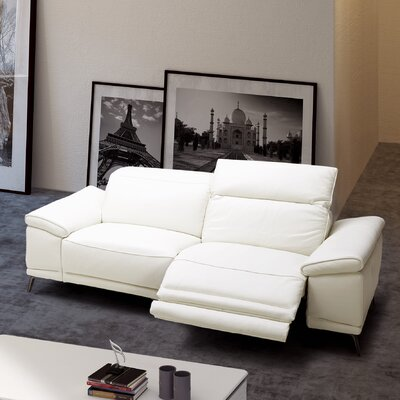 18253-S J&M Furniture Sofas