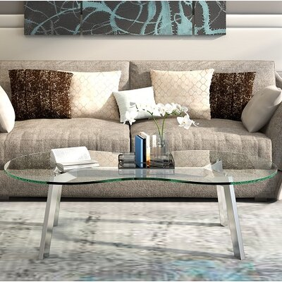 Corso Coffee Table