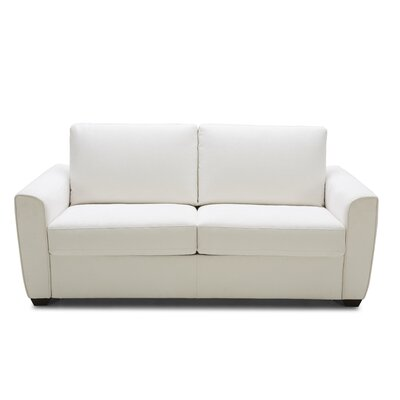 18236 J&M Furniture Sofas