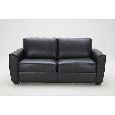 18232 J&M Furniture Sofas