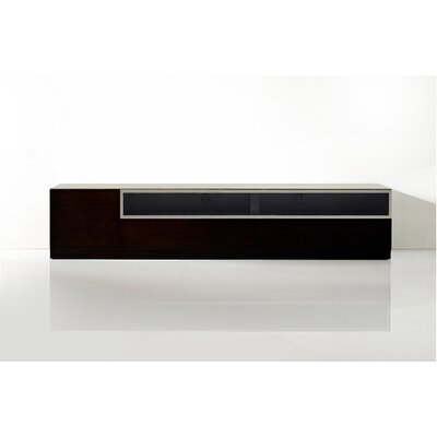 Doylestown 87 TV Stand