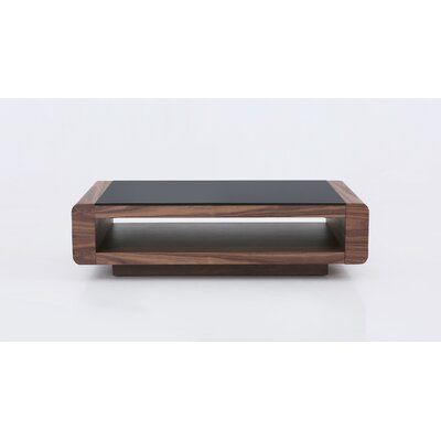 Guadalupe Coffee Table