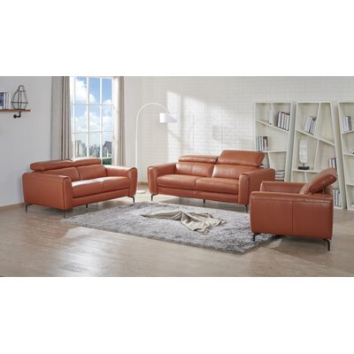 Camptown Configurable Living Room Set