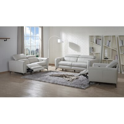 ORNE2777 Orren Ellis Living Room Sets