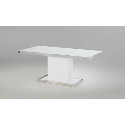 Trafford Dining Table