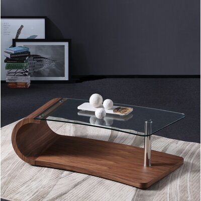 Purifoy Coffee Table